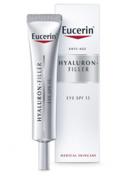 kem-mat-eucerin-hyaluronic-filler-spf15-eye-cream