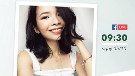 mint-jowae-giao-luu-cung-beauty-blogger-chi-diep-love-at-first-shine