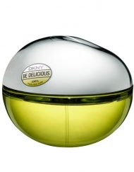 nuoc-hoa-dkny-be-delicious-for-women-edp