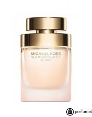 nuoc-hoa-michael-kors-wonder-lust-eau-fresh
