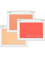 phan-ma-missha-cotton-blush