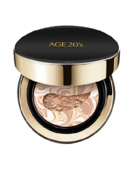 phan-tuoi-age-20s-signature-essence-cover-pact-intense-cover-den