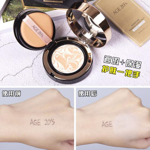 NK LAN phan-tuoi-age-20s-signature-essence-cover-pact-intense-cover-den2- Cushion Lancome Teint Idole Ultra 02