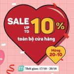 sale-up-to-10-toan-bo-cua-hang-nhan-dip-20-10
