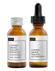 serum-niod-copper-amino-isolate-2-1-cais2