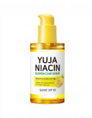 serum-some-by-mi-yuja-niacin-blemish-care1