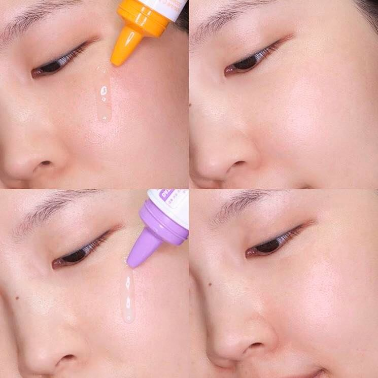 set-clinique-clinique-fresh-pressed-daily-overnight-boosters