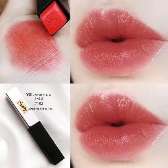 son-thoi-ysl-rouge-pur-couture-the-slim-sheer-matte