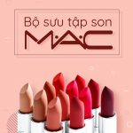 tong-hop-son-mac-tai-mint-cosmetics