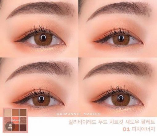 bang-mat-lilybyred-mood-cheat-kit-01-eye-palette
