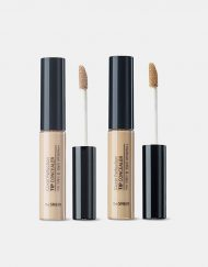 che-khuyet-diem-the-saem-cover-perfection-tip-concealer