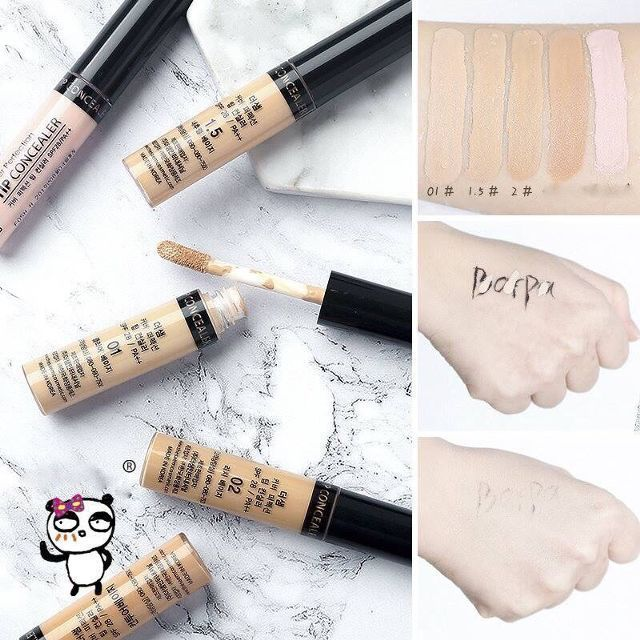 che-khuyet-diem-the-saem-cover-perfection-tip-concealer3