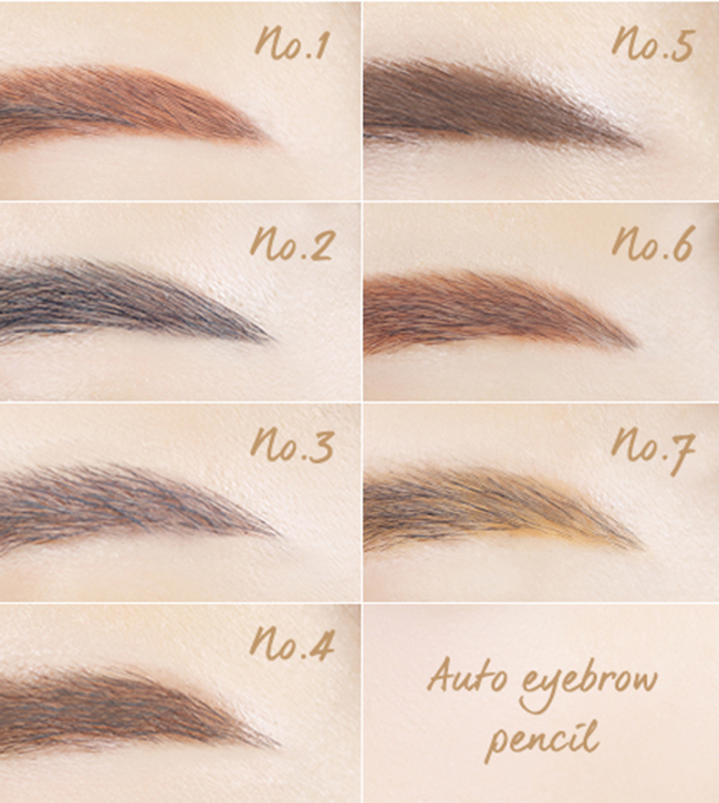 chi-ke-may-innisfree-auto-eyebrow-pencil