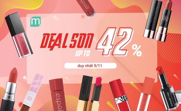 deal-son-up-to-42-duy-nhat-9-11