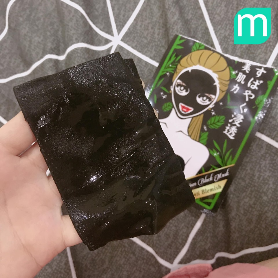 hop-mat-na-sexylook-tea-tree-anti-blemish-5-mieng-dong-thai-doc