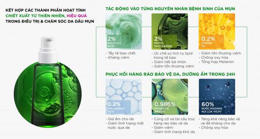 kem-duong-vichy-normaderm-phytosolution-double-correction-daily-care1