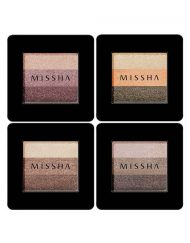 phan-mat-missha-3-o-triple-shadow