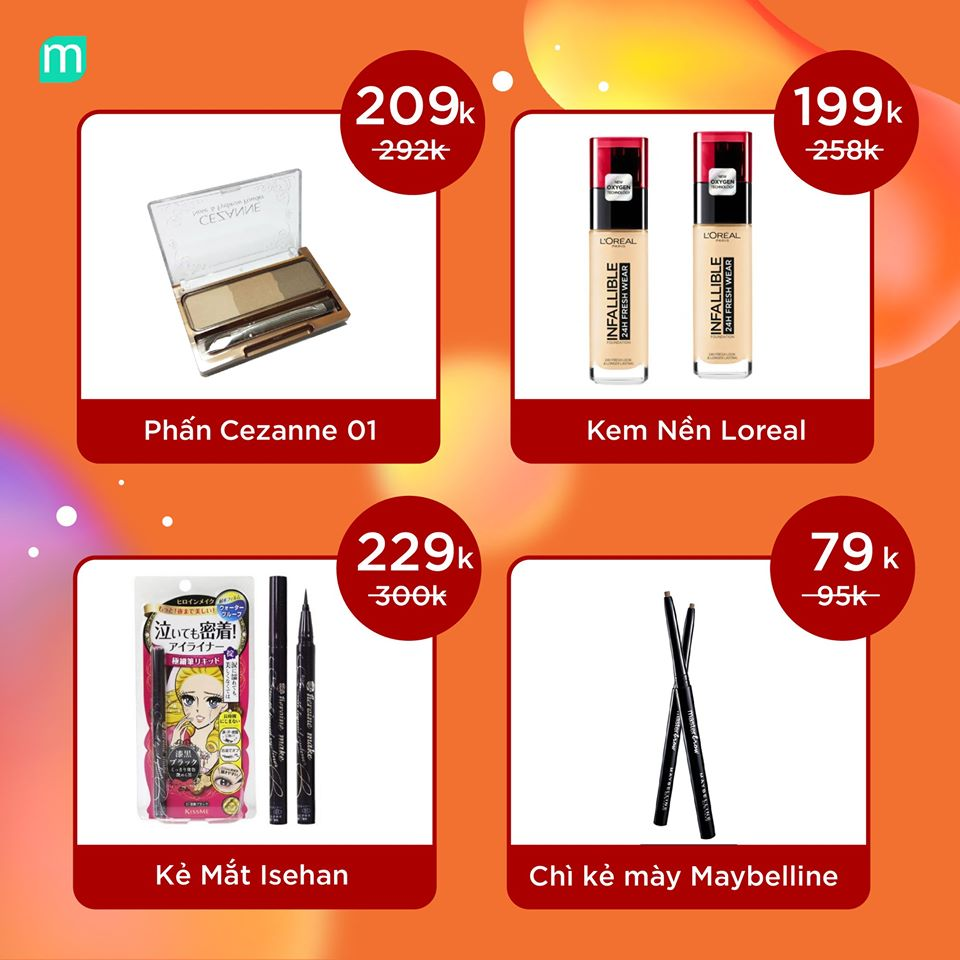 sale-up-to-42-san-pham-make-up-duy-nhat-10-11