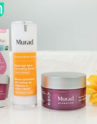 set-murad-brighten-hydrate-duong-sang-cap-am1