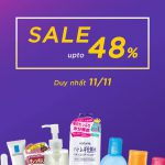 skincares-day-sale-upto-48-11-11
