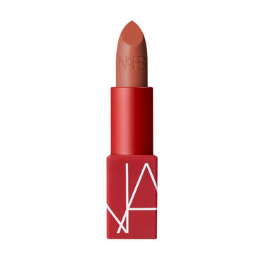 son-thoi-nars-25-years-lipstick-morocco