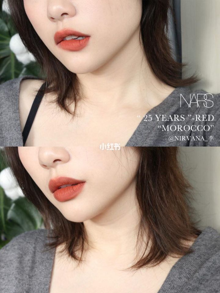 son-thoi-nars-25-years-lipstick-morocco1