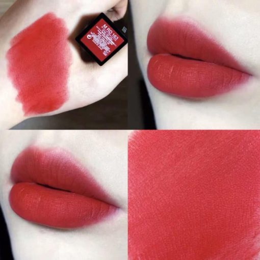 son-thoi-shu-rouge-vo-den-unlimited-amplified-matte