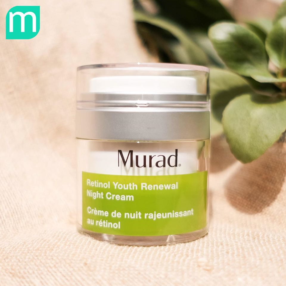 tong-hop-treatment-chua-retinol-tai-mint5