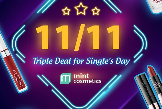tripple-deal-sale-up-to-48-duy-nhat-ngay-11-11