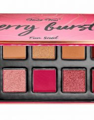 bang-mat-violet-berry-burst-eye-palette