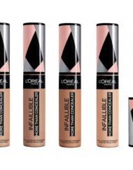 che-khuyet-diem-loreal-paris-infallible-full-wear-concealer