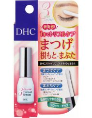 duong-mi-dhc-3-in-1-eyelash-serum