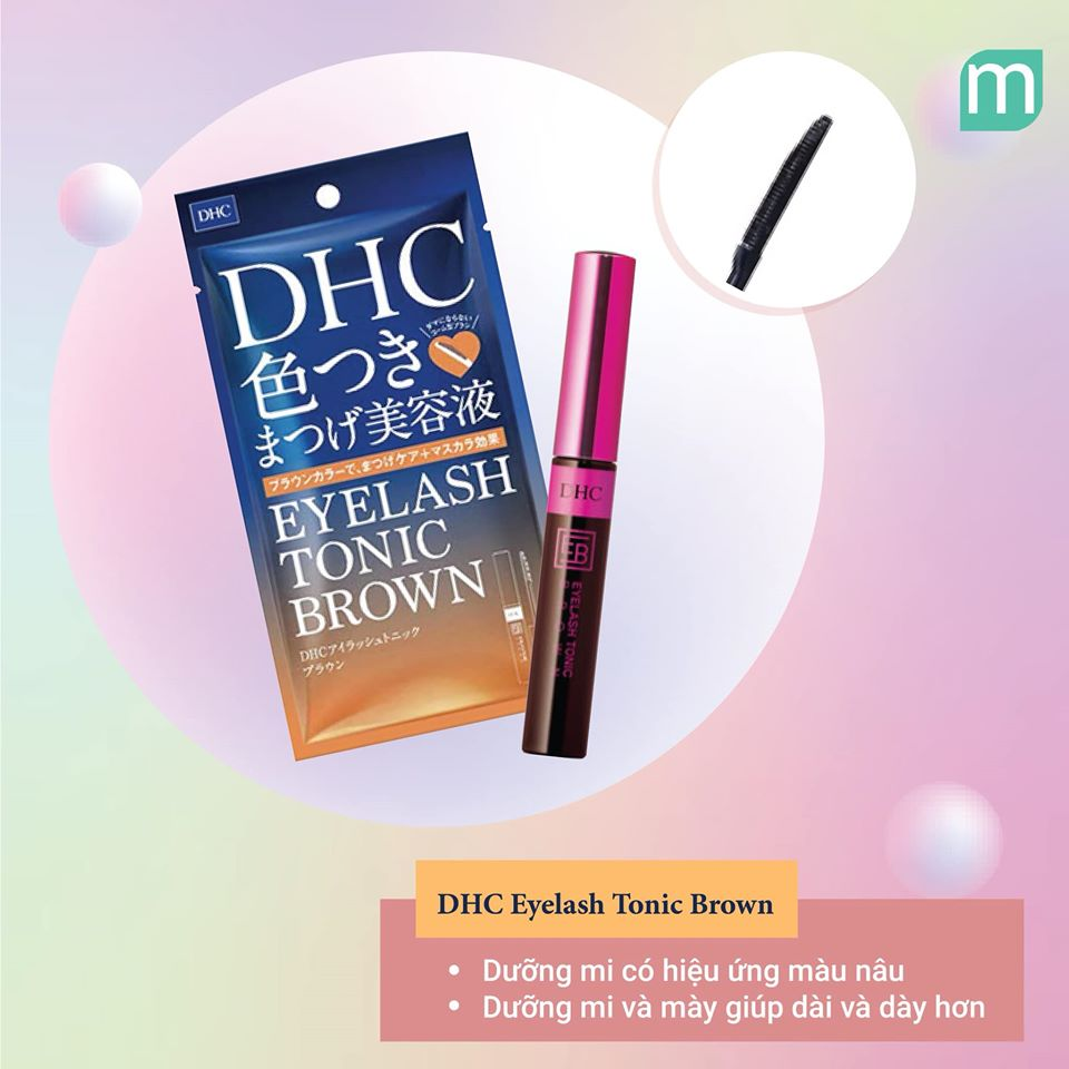 duong-mi-dhc-eyelash-tonic-brown3