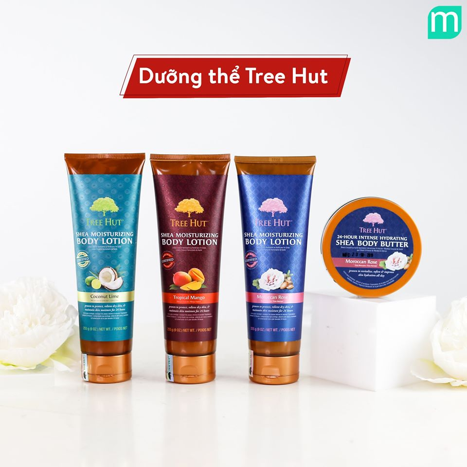 duong-the-tree-hut-shea-body-lotionbutter2