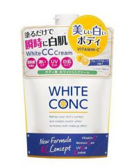 duong-the-white-conc-white-cc-cream