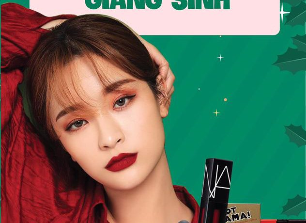goi-y-make-up-look-giang-sinh