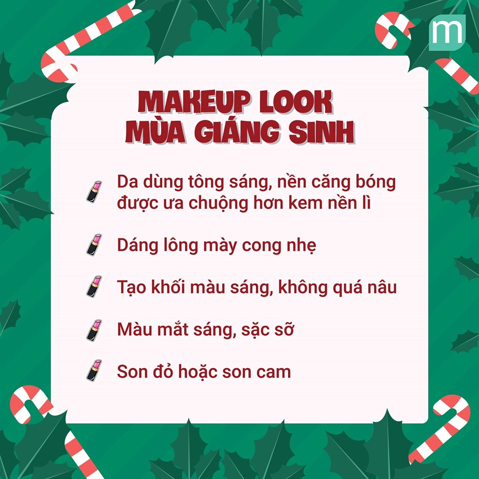 goi-y-make-up-look-giang-sinh1