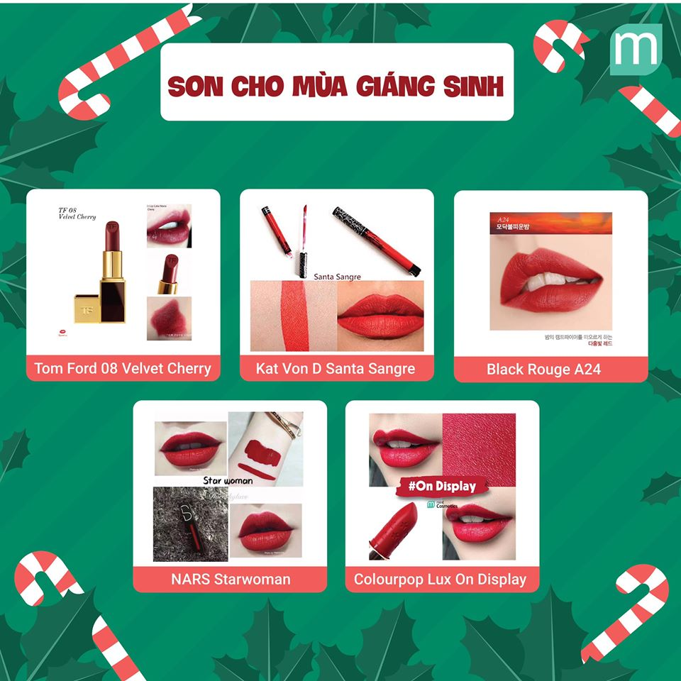 goi-y-make-up-look-giang-sinh5