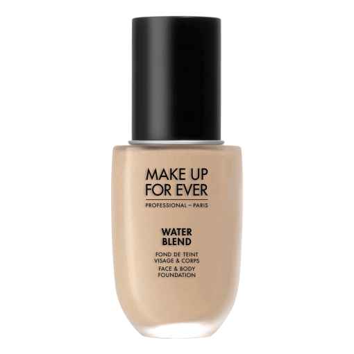 kem-nen-make-up-for-ever-water-blend-foundation
