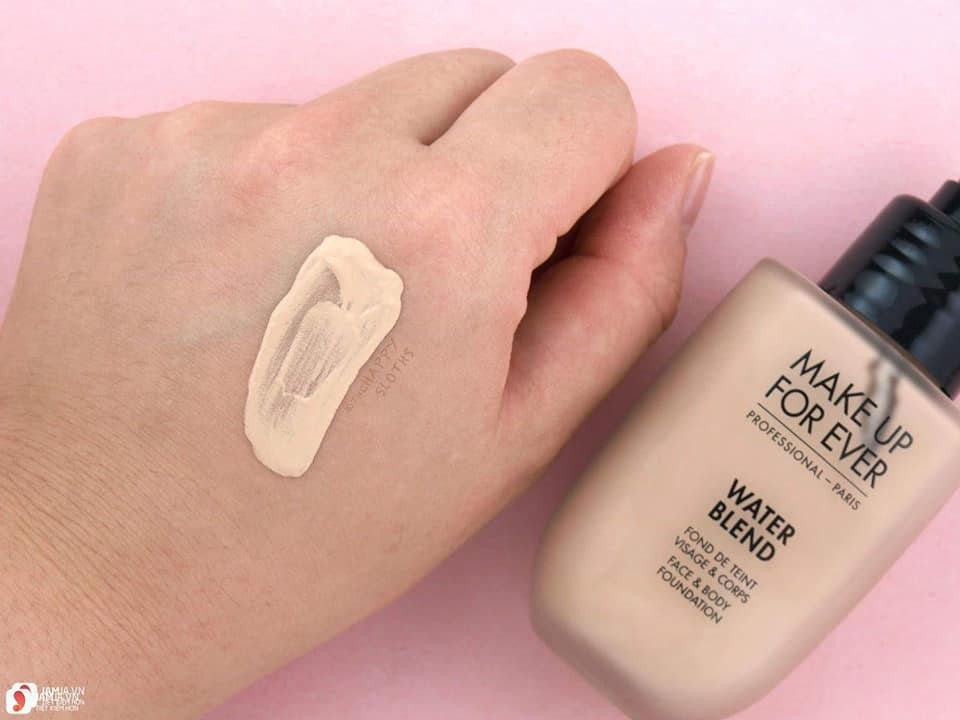 kem-nen-make-up-for-ever-water-blend-foundation1