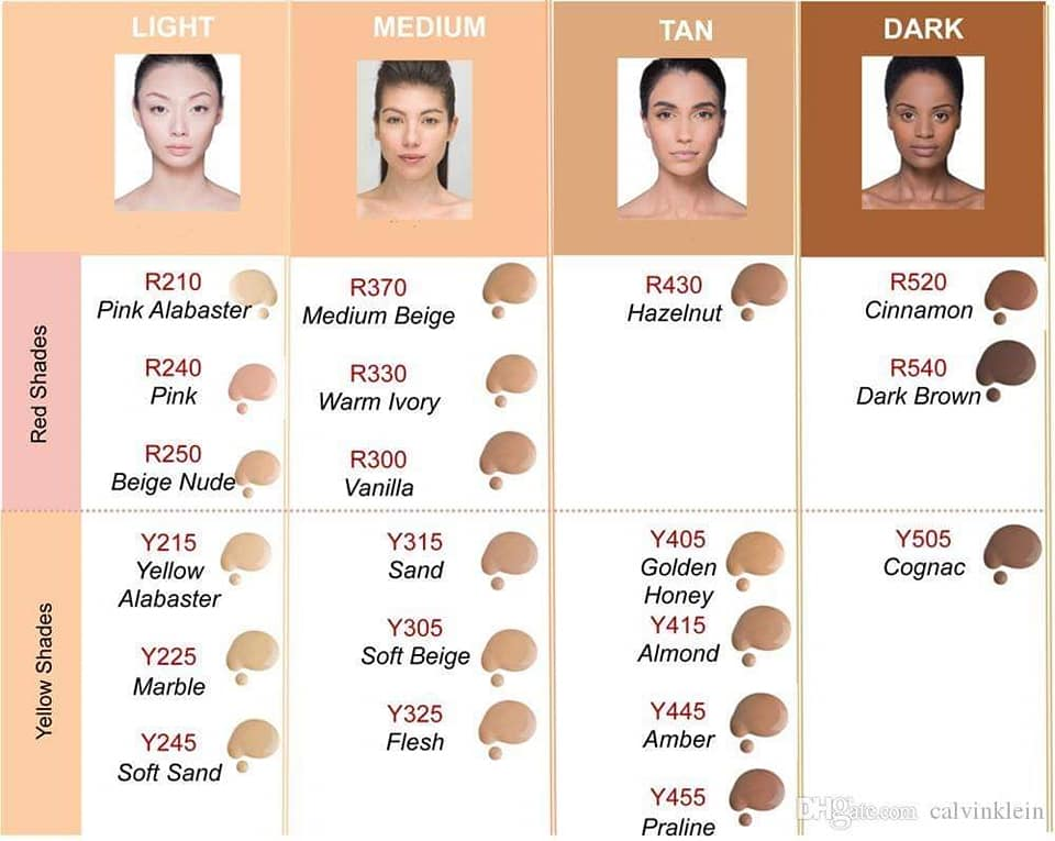 kem-nen-make-up-for-ever-water-blend-foundation3