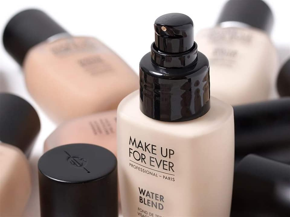 kem-nen-make-up-for-ever-water-blend-foundation4