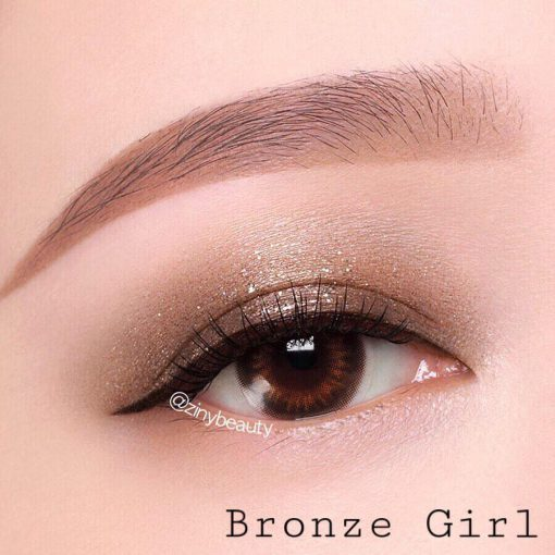 nhu-mat-stila-glitter-glow-liquid-eye-shadowset 6