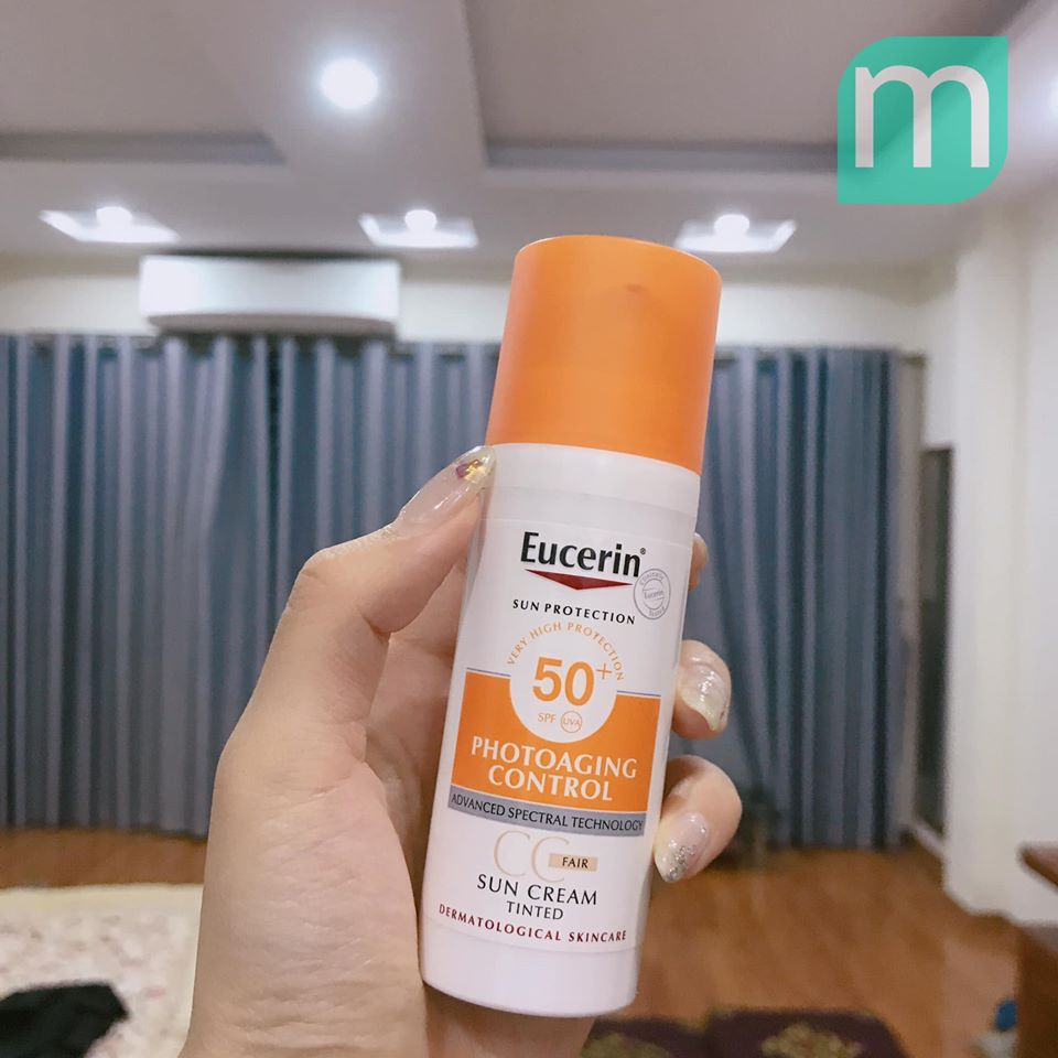 review-kem-chong-nang-eucerin-cc-cream-photoaging-control-tinted6