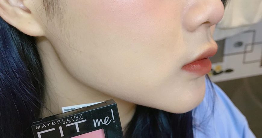 review-phan-ma-maybelline-fit-me4