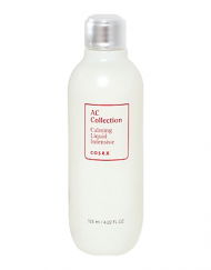 serum-cosrx-ac-collection-calming-liquid-intensive