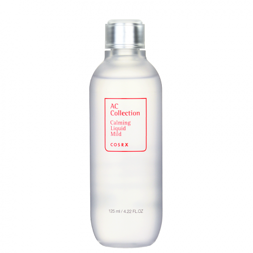 serum-cosrx-ac-collection-calming-liquid-mild