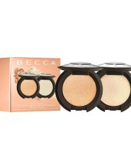 set-becca-shimmering-skin-perfector-pressed-highlighter