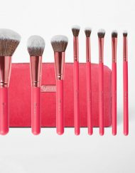 set-co-bh-cosmetics-bombshell-beauty-10-piece-brush