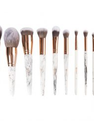 set-co-bh-cosmetics-marble-luxe-10-piece-brush8